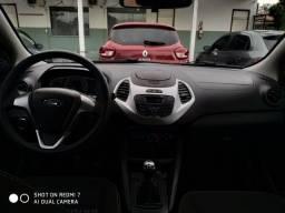 Ford Ka 1.0 - 2015 - 2015