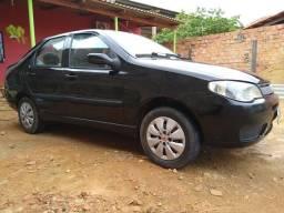 Fiat Siena 1.0 completo 2009 - 2009
