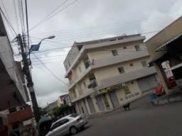 Apartamento em Ubajara, Aluga-se $500,00, com 2 Quartos