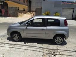 Vendo Fiat Uno 2015 - 2015