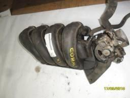 Coletor De Admissão Toyota Corolla 1.8 16v 2003-2008