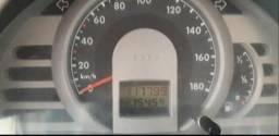 Volkswagen Gol 1.0 City - 2007