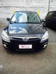 Hyundai I30 2010 segundo dono - 2010