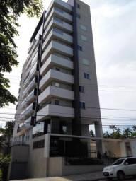 Apartamento à venda com 5 dormitórios em Atiradores, Joinville cod:1415