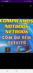 Negocio Notebook e Tablets com Defeito