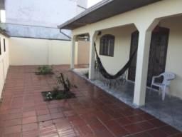 Casa à Venda na Vila Guarani