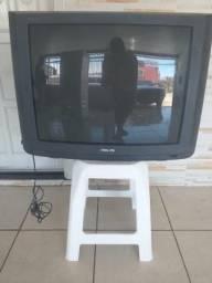 Tv Televisão Philips 29 Polegadas