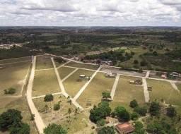 Lotes em Conceição do Jacuípe