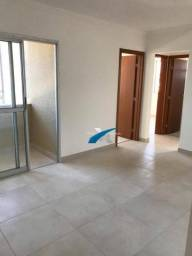 Apartamento a venda, 3 quartos, são geraldo