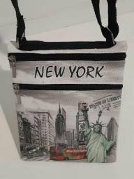 Bolsa New York