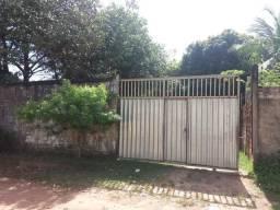 Vendo terreno em Salinópolis - Pará