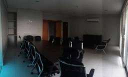Aluguel ou Venda Sala 100% Mobilhada Na 103 Sul JK Business Center