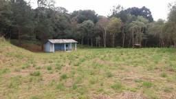Chácara em Quitandinha 9.700 m2