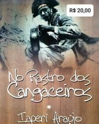 No Rastro dos Cangaceiros (NOVO)