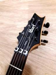 Guitarra Cort KX5 Fr