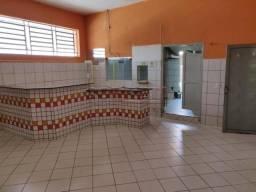 Escritório à venda em Vila industrial, Aracatuba cod:V29951