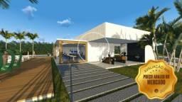 Ótimo terreno com 720 m², com área de lazer completa em Guaxuma. REF: V738