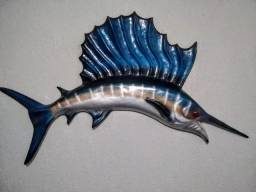 Peixe Merlim