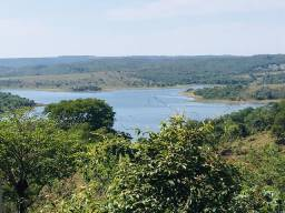 Compre com segurança?lago Corumba 4