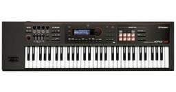 Tecnico para tecladdos, controladores e pianos digitais na Musical Brother