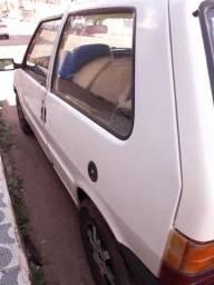 Fiat Uno Mille Sx 97 - 1997