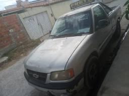 S10 - 2000