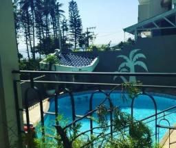 Casa de alto padrão na cabeçudas - exclusividade - praia em Itajaí SC