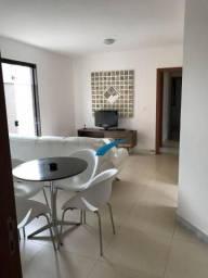 Apartamento à venda área privativa 3 quartos grajaú.