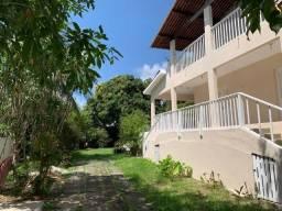 Casa em Jaguaribe, Ilha de Itamaracá