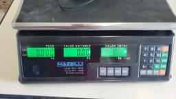 Vendo balança digital 40 KG