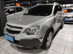 Chevrolet Captiva Sport Fwd 2.4 16V 171/185CV Gasolina - 2009