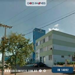 Sala Comercial - 66.35m2 - Centro / Sao Miguel Do Oeste