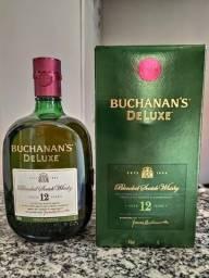 Buchanans 01 litro