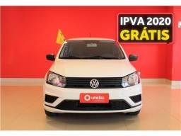Volkswagen - 2019