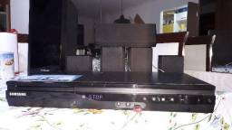 Home theater Samsung 1000 w total rms