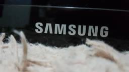 """Vendo TV SAMSUNG 40""""Pol"""