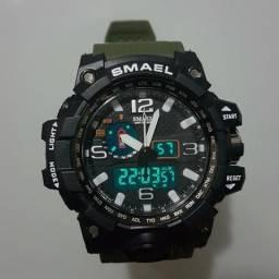 Relógio Importado Smael Sport