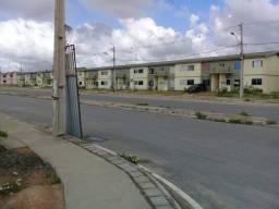 Apartamento Eustáquio Gomes Maceió 1