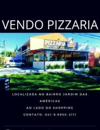 773c4631df2d4 Comércio e escritório - Bairro Alto, Paraná - Página 3   OLX