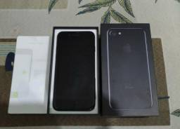 IPhone7 de 128 giga
