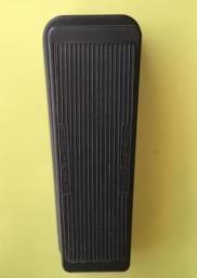 Wah Cry Baby GCB-95 Dunlop