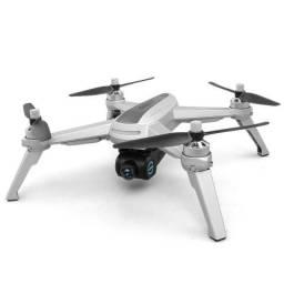Drone JJRC PRO X5 5G Câmera ultra HD GPS Volta automático Siga-me