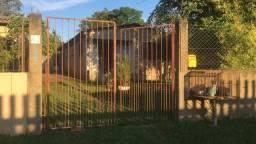 Vendo casa em Viamão (Universal)