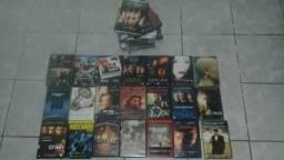 39 Filmes Originais