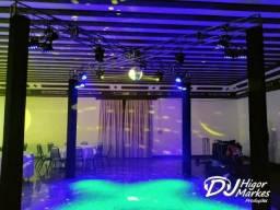 DJ Higor Markes Produções 2019