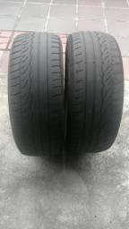 Pneu 205/45 r17 Dunlop