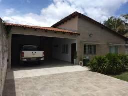 Vende-se/Aluga-se casa 3 dormitórios mobília planejada