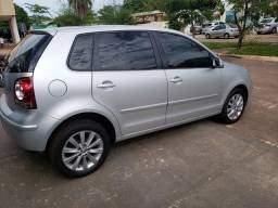 Vw - Volkswagen Polo 2010/2011 - 2011