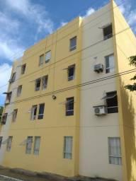 Apartamento hoje 105 mil proximo de tudo parte baixa troco por carros