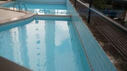 Alugo excelente Apartamento Casa Amarela-Andar Alto-Nascente-2 vagas cobertas-81982436891